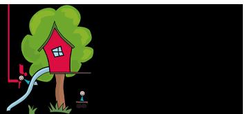 Spielplatzbauer Logo